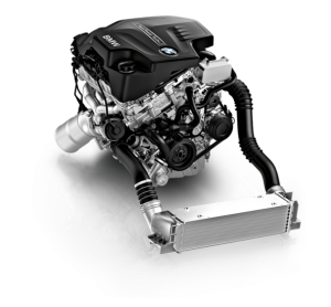 BMW_XSeries_X4_engine_28i