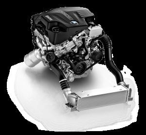 BMW_XSeries_X4_engine_28i