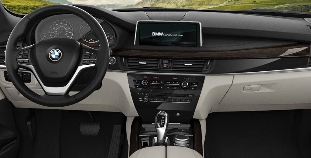 BMW_XSeries_X5_BM4-02