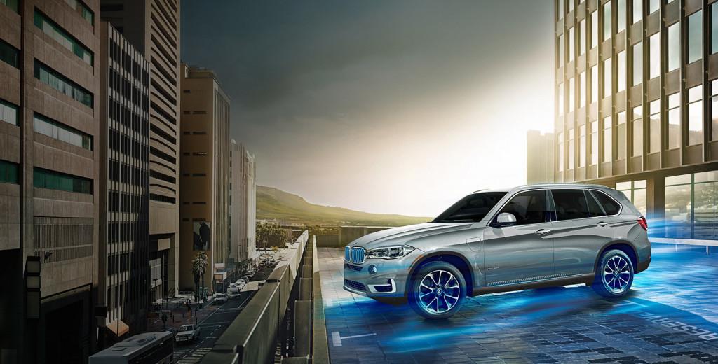 BMW_XSeries_X5_BM4-03