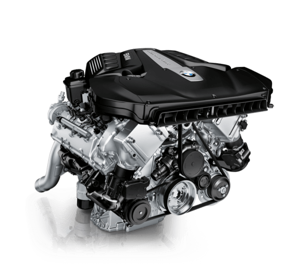 BMW_XSeries_X5_engine_50i
