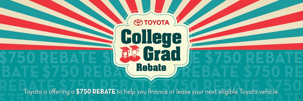 college-grad-rebate-banner