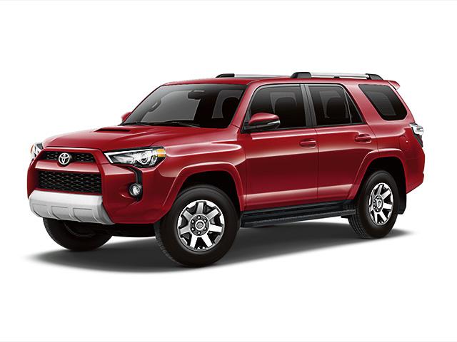 Lease Specials Westboro Toyota Autos Post