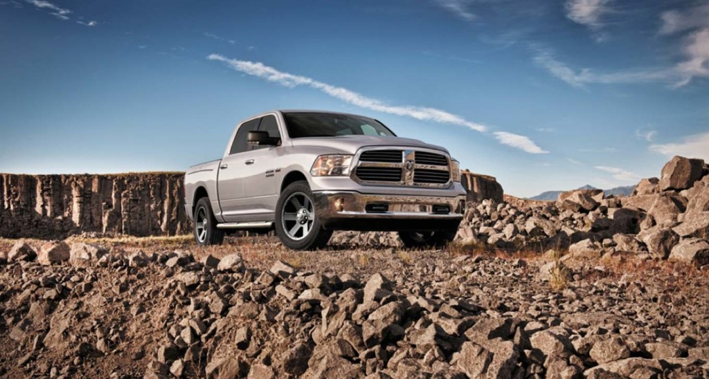 ram 1500 is not your average pickup westgate chrysler jeep dodge ram. Cars Review. Best American Auto & Cars Review