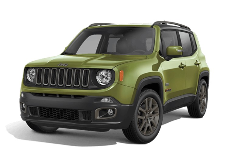 experience the new the old westgate chrysler jeep dodge ram. Cars Review. Best American Auto & Cars Review