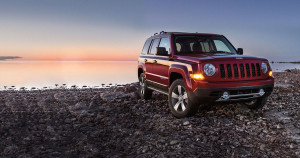 westgate-jeep-patriot-indianapolis-in