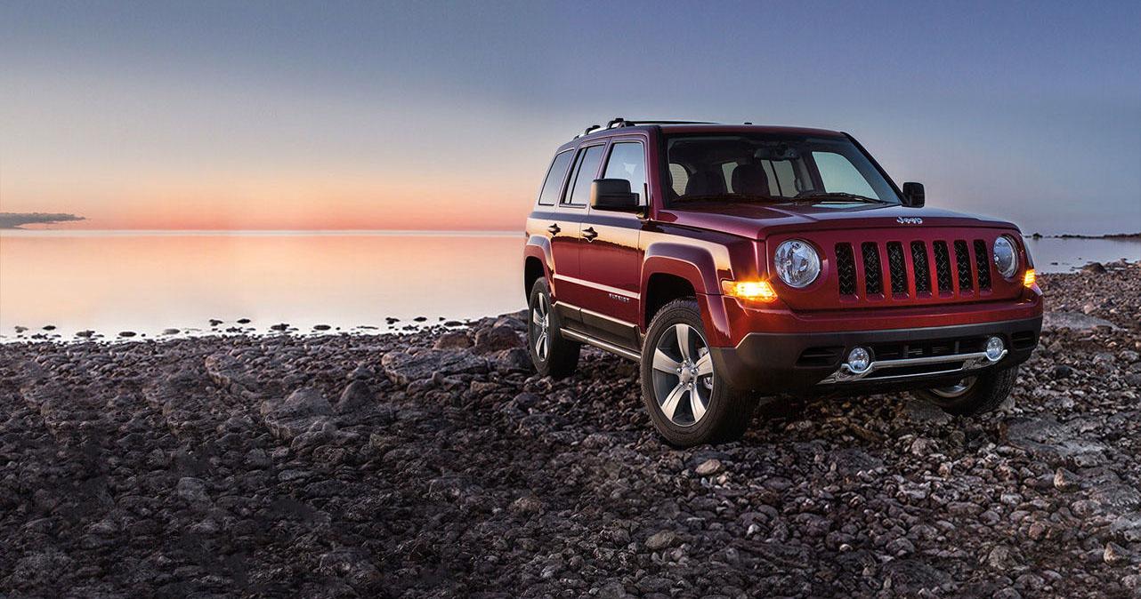 2014 Dodge Dart Boston >> Buy A New Ram 1500 Ram 2500 Jeep Cherokee Dodge Journey | Upcomingcarshq.com