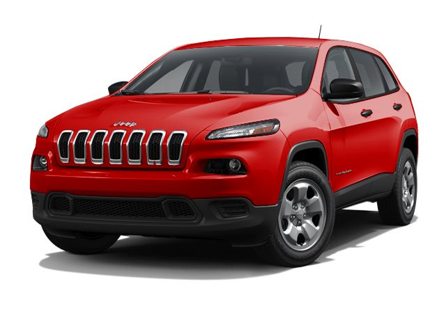 2017 model research plainfield in westgate chrysler jeep dodge ram. Cars Review. Best American Auto & Cars Review