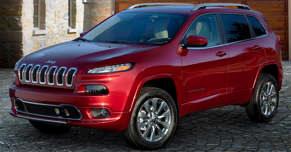 jeep cherokee in plainfield in wastgate chrysler jeep dodge ram. Cars Review. Best American Auto & Cars Review