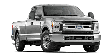 Wolf Motors In Jordan Mn Ford And Used Cars